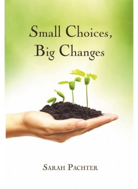 Small Choices Big Changes