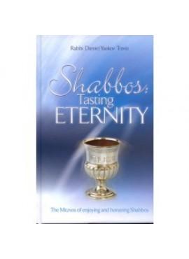 Shabbos Eternity