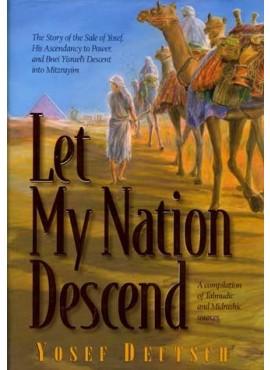 Let My Nation Descend