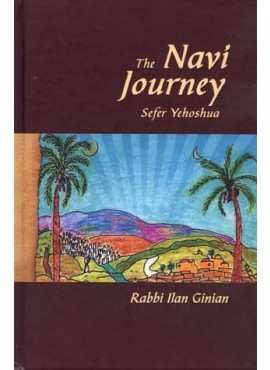 The Navi Journey