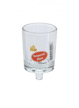 Neironim Glass Cup
