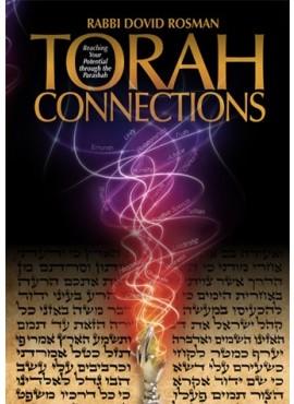 Torah Connections