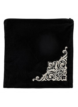 Talit Bag / Tefillin Bag Emblem
