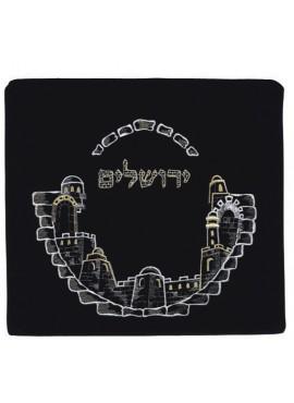 Tallit Bag / Tefillin Bag Jerusalem