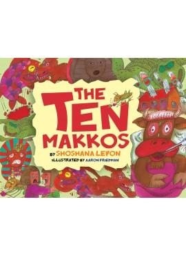 THE TEN MAKKOS