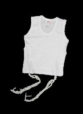 Children's Perf-Tzit T-Shirt