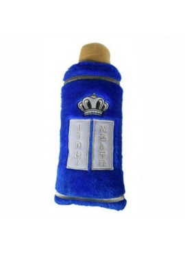 Stuffed Sefer Torah Sephardi Small