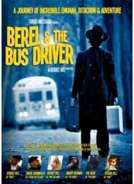 Berel and The Bus Driver