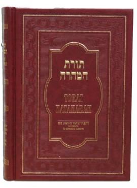 Torat Hataharah