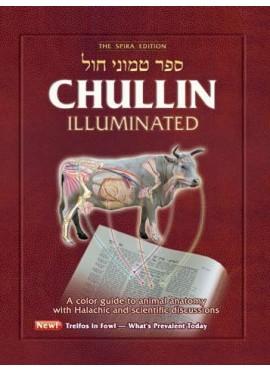 Chullin Illuminated