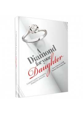 Diamond for Your Daughter