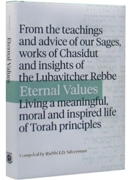 Eternal Values