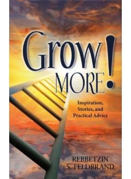 Grow More!