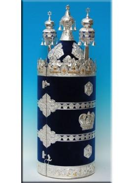 Sephardic Haftorah Case 60-10-0