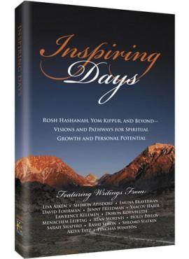 Inspiring Days