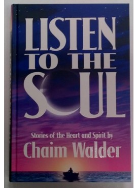 Listen To The Soul