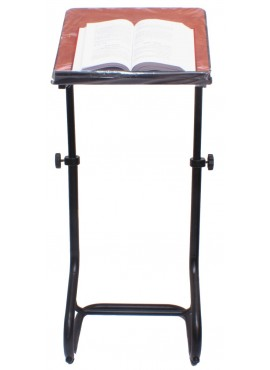 Adjustable Shul Shtender