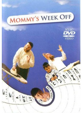 Mommy's Week Off