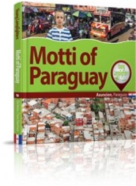 Motti of Paraguay