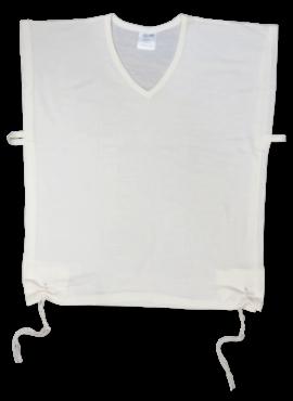 Wool Nea Tzit T-Shirt- Sephardic