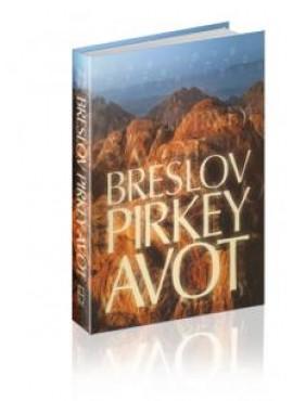 Breslov Pirkei Avos