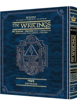 The Writings