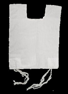 Arba Kanfot Tzitzit Cotton Chabad