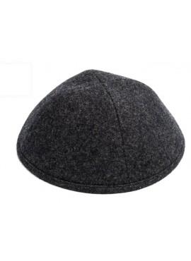 Skull Cap Wool
