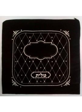 Talit Bag / Tefillin Bag Swis
