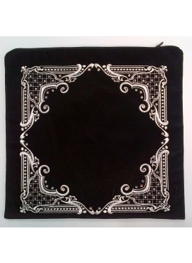 Talit / Tefillin Bag Set Frame