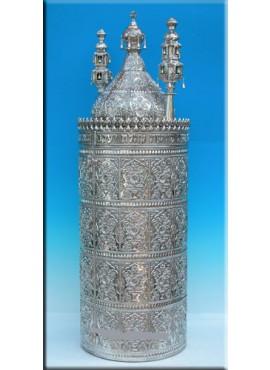 Sephardic Torah Case T-11-10-2