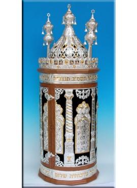 Sephardic Torah Case T19-1-4
