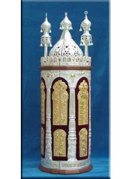 Sephardic Torah Case T19-2-4