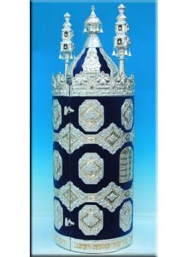 Sephardic Torah Case T20-1-3