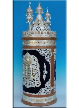 Sephardic Torah Case T21-1-4