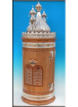 Sephardic Torah Case T30-2-2
