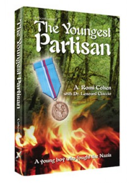 The Youngest Partisan