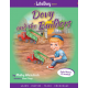Lite Boy #2 - Dovy and the Builders