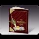 Seder Hoshanos