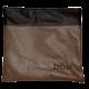 Talit Bag / Tefillin Bag Leather Snake