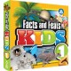 Facts and Feats KIDS