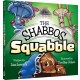 The Shabbos Squabble