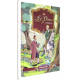 The Lost Prince - The Habsburg Saga # 1 - Comics