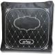 Talit Bag Set Leather 31