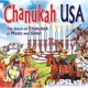 Chanukah USA - CD